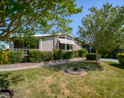 350 Gilmore Rd, Red Bluff image