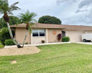 5685 Bolla  Court, Fort Myers image