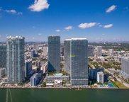 3131 Ne 7th Ave Unit #3601, Miami image