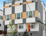 1709 19th Avenue S Unit #C, Seattle image