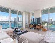 10 Venetian Way Unit #604, Miami Beach image