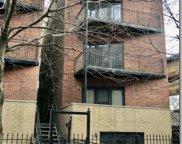 19 E 26Th Street Unit #1, Chicago image