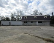 3759 Mike Padgett Hwy, Augusta image
