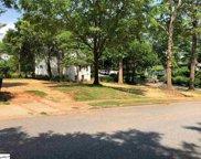 31 E Mountainview Avenue, Greenville image
