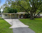 6019 Chipola Circle, Orlando image
