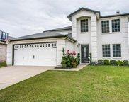 5405 Emmeryville Lane, Fort Worth image