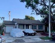 1052   E 131st Street, Los Angeles image