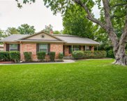 807 Blue Lake Circle, Richardson image