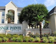 3192 Silver Sands Circle Unit 101, Northeast Virginia Beach image