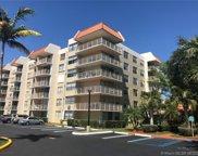 13120 Sw 92 Ave Unit #B-PH18, Miami image