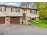 780 Tanglewood Drive, Shoreview image