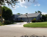 5740 Grillet  Place, Fort Myers image