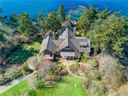 1691 False Bay Dr, San Juan Island image