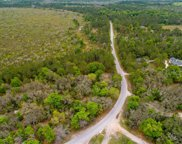 Oil Well Road, Clermont image