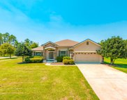 3948 PIPIT POINT, Middleburg image