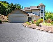 10089 Cinnabar Hills Rd, San Jose image
