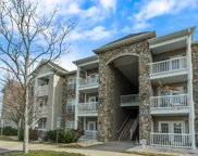 645 Condo Club Drive Unit #206, Wilmington image