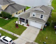 2324 Andrews Valley Drive, Kissimmee image