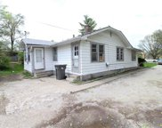 2417 34th  Street, Indianapolis image