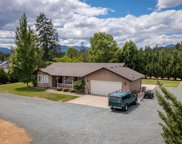 140 Green Acres  Drive, Merlin image
