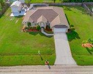 1372 SE Proctor Lane, Port Saint Lucie image