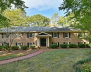 621 Currier Court, Winston Salem image