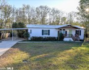 16280 Shell Ct, Loxley image