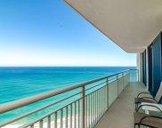 3000 N Ocean Drive Unit #Ph-F, Riviera Beach image