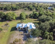 4801 SW Leighton Farm Avenue, Palm City image