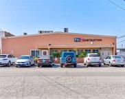 4260     Artesia Avenue, Fullerton image