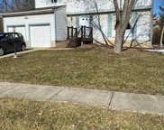 4605 Muirview  Court, Union Twp image