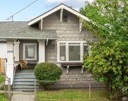 2258 N 54th St, Seattle image