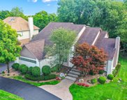 6923 LAKEMONT, West Bloomfield Twp image