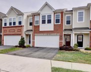 22022 Millwick   Terrace, Broadlands image