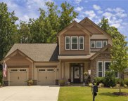 2091  Clarion Drive, Indian Land image