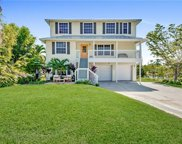 7249 Heaven LN, Fort Myers image