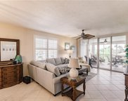 1111 Swallow Ave Unit 1-301, Marco Island image
