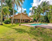 10331 NW 4th St, Coral Springs image