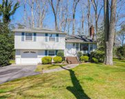 200 W Seaview Ave, Linwood image