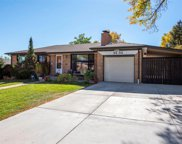 3232 W Stanford Avenue, Englewood image