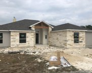 427 Cielo Vista, Canyon Lake image