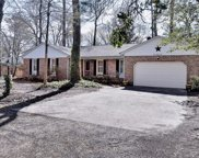 102 Cobia Drive, York County South image