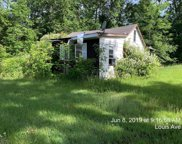 36 LOUIS AVE, West Milford Twp. image