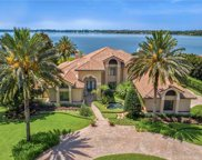 10529 Down Lakeview Circle, Windermere image