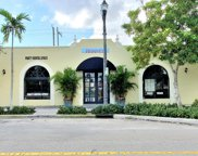 540 Northwood Road, West Palm Beach image