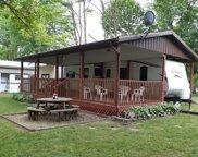 4675 Township Road 77 U4 L318-319, Mount Gilead image