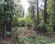 4246 Appleton Way, Wilmington image