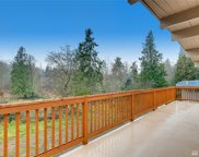 4306 SW 333rd St, Federal Way image