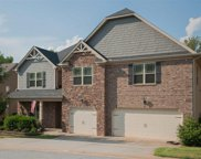 260 Dairwood Drive, Simpsonville image