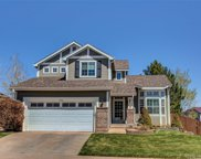 9496 Brook Lane, Lone Tree image